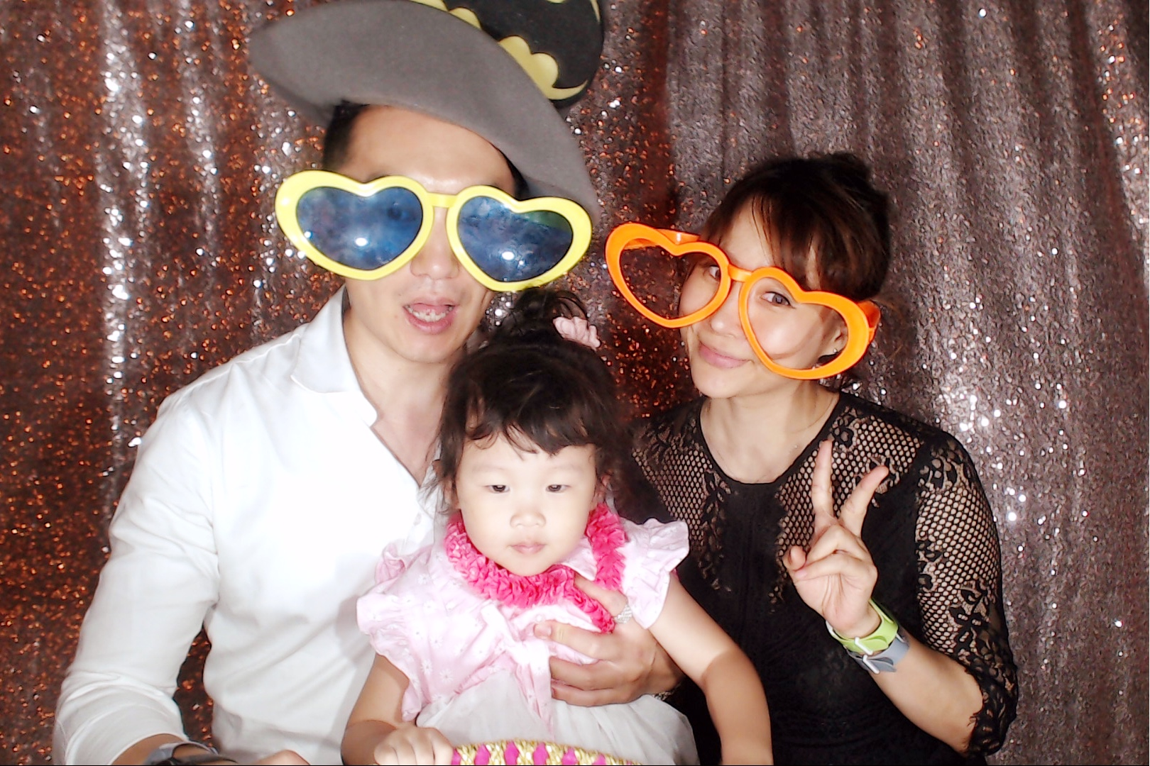 photoboothxcaretweddings0057