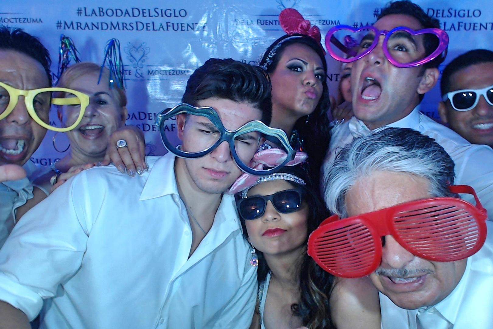 CancunPhotoBooth00139