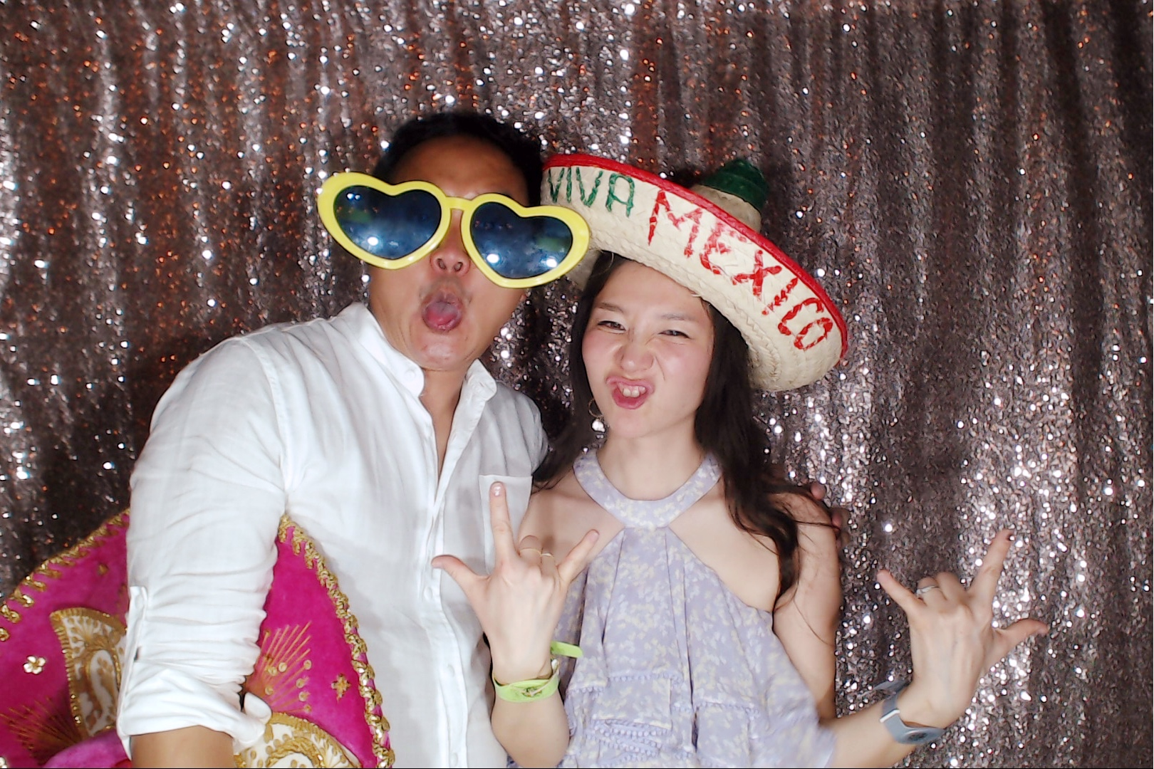 photoboothxcaretweddings00156