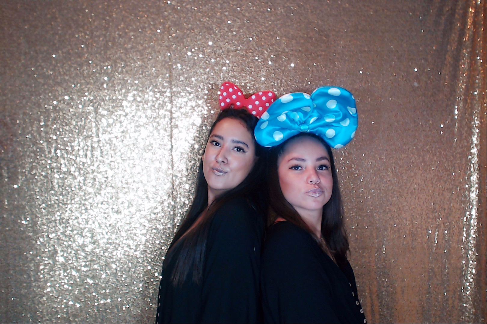 playadelcarmenphotobooth0014