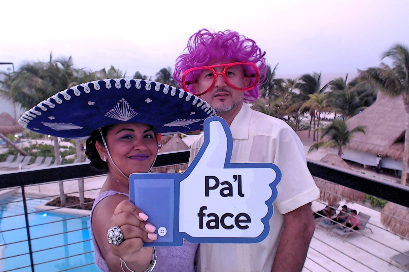 CancunPhotoBooth0042.JPG