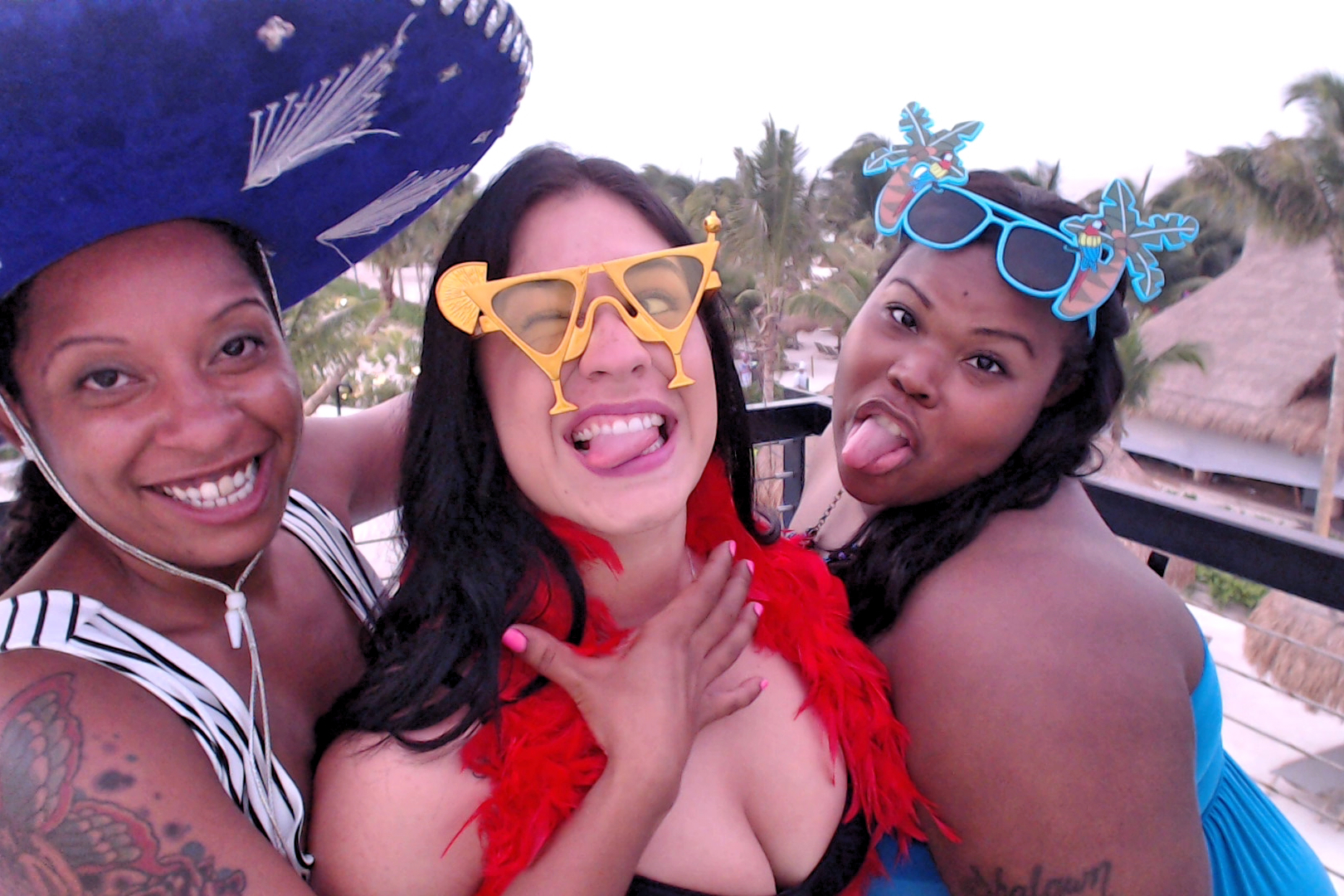 CancunPhotoBooth0040.JPG