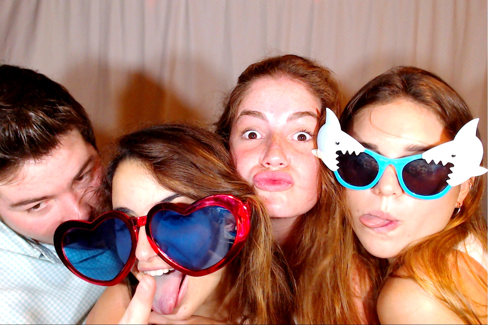 MamitasPhotoBooth00283