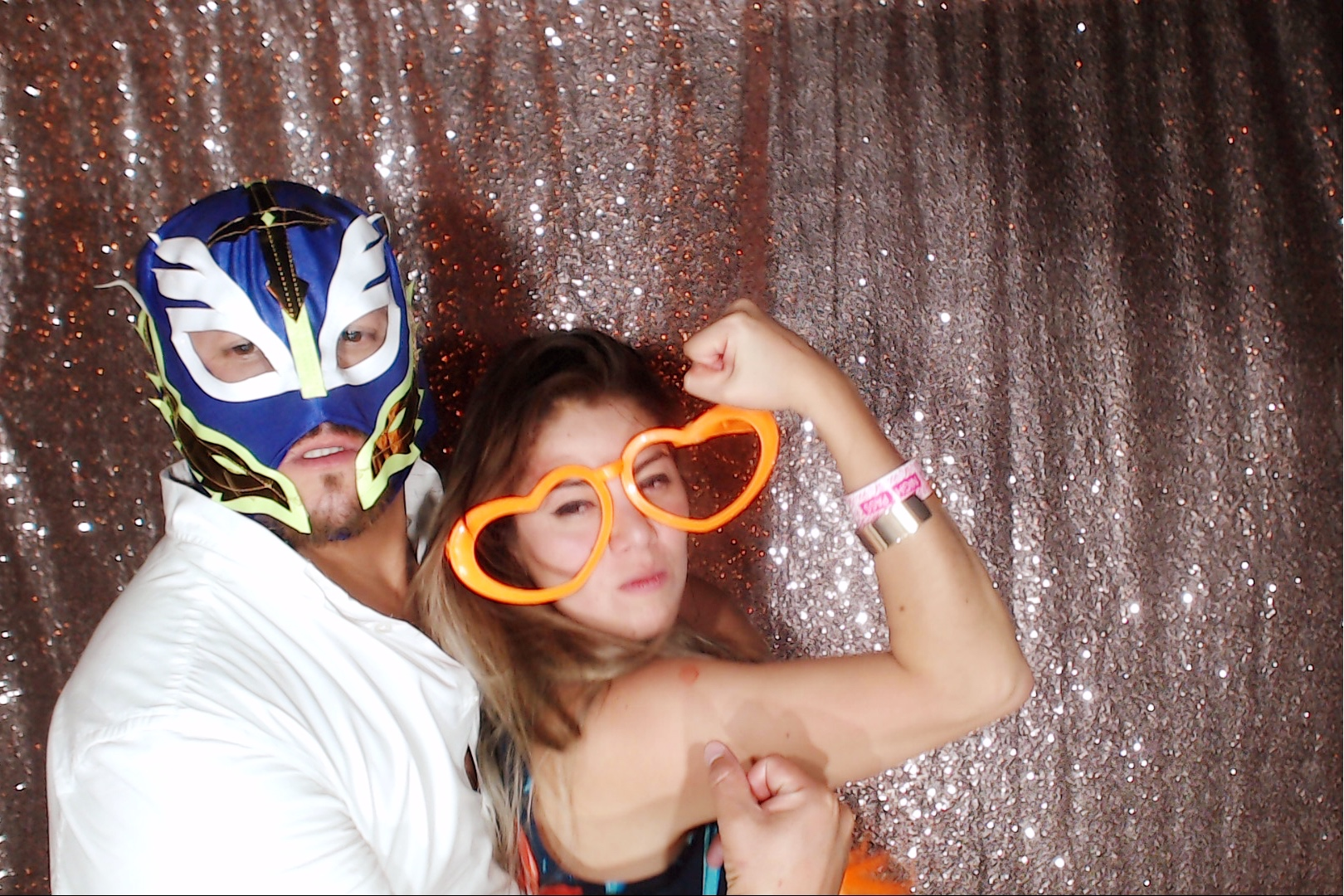 photoboothxcaretweddings00120