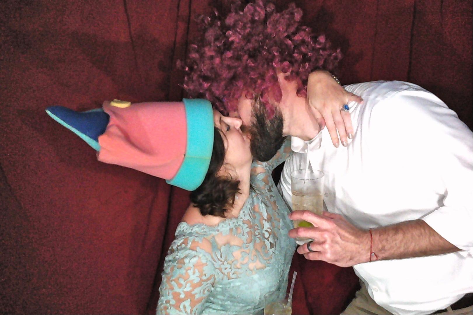 photoboothplayadelcarmenweddings008