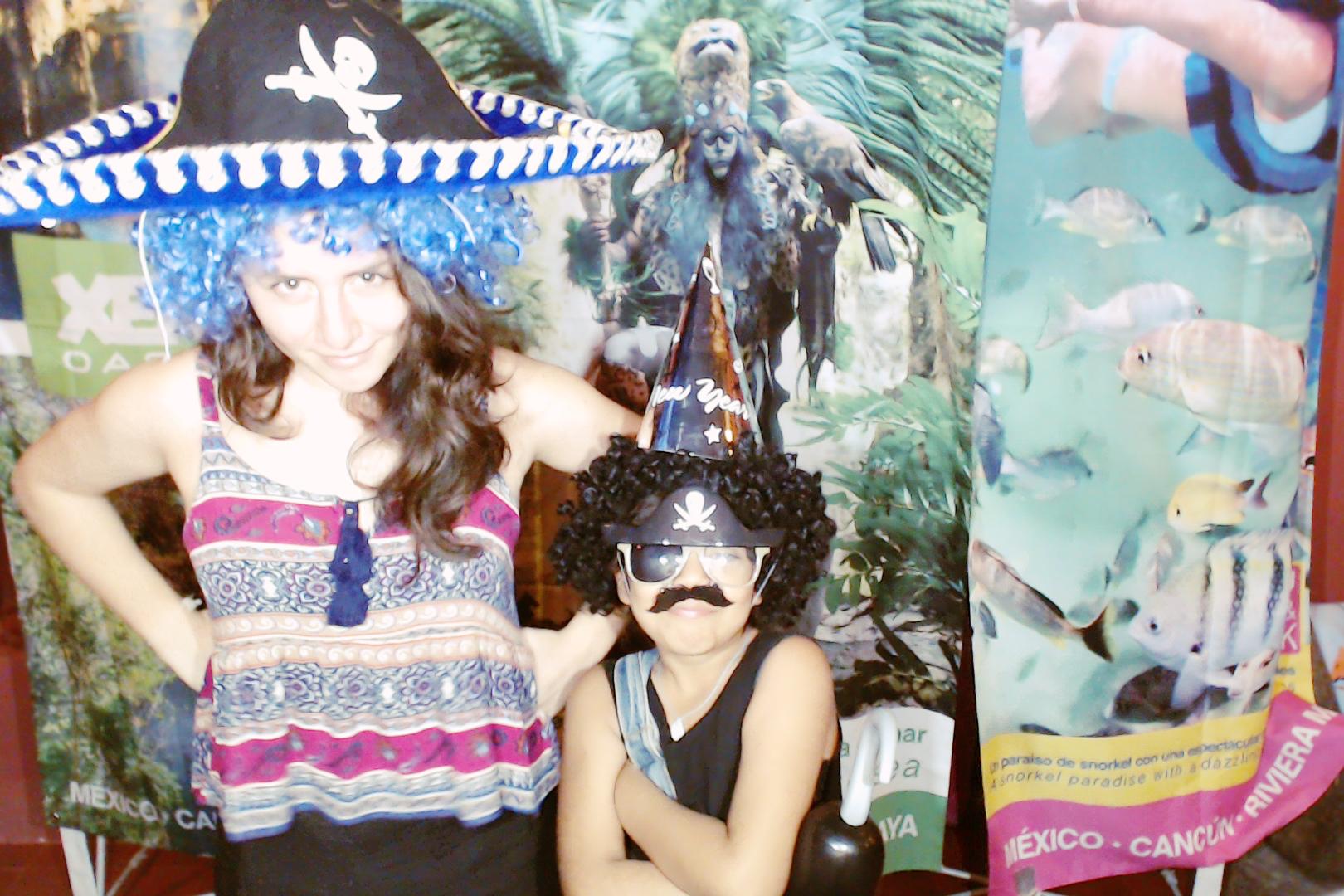 PhotoBoothXcaretRivieraMaya00226.JPG