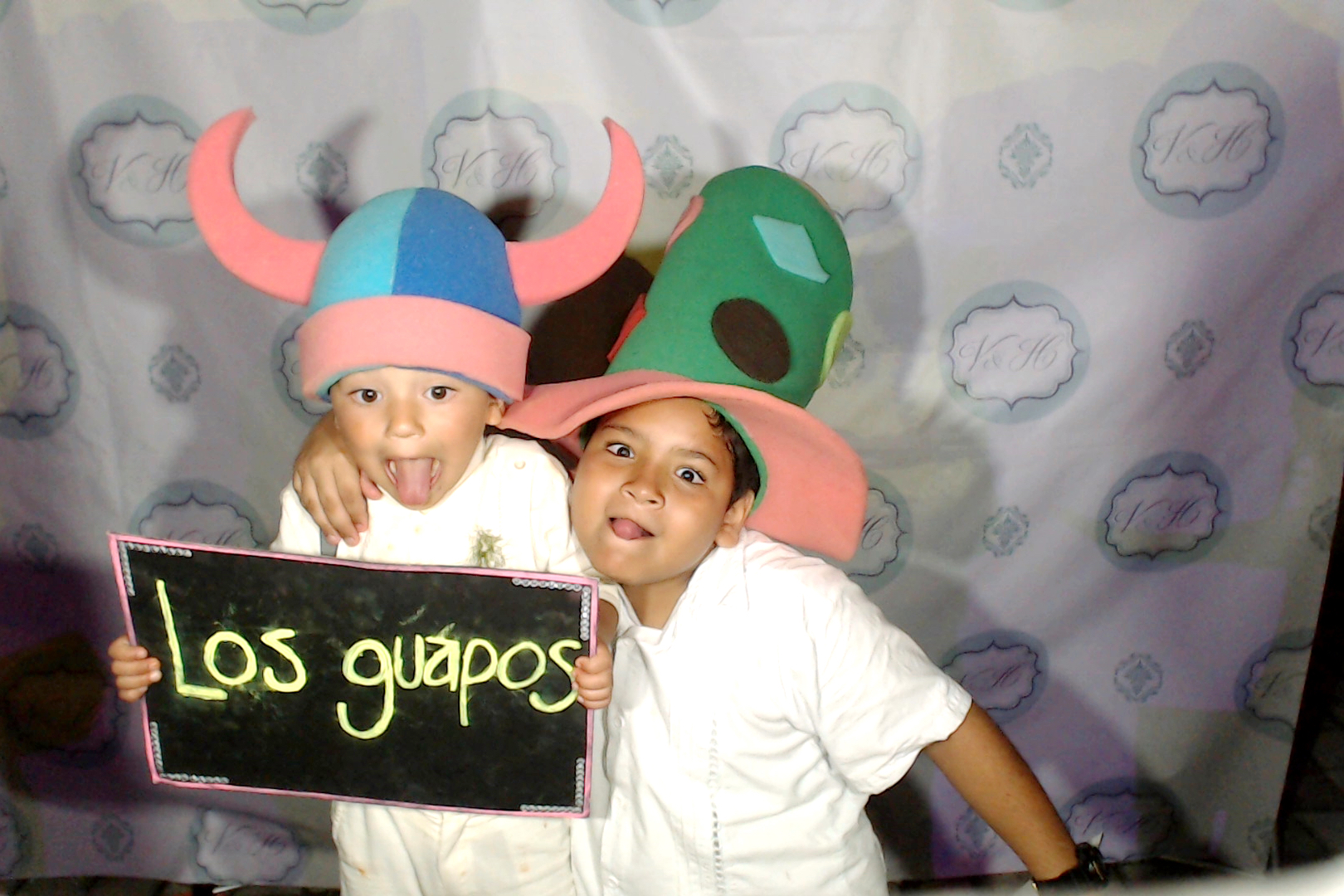 PhotoBoothTulum328.JPG