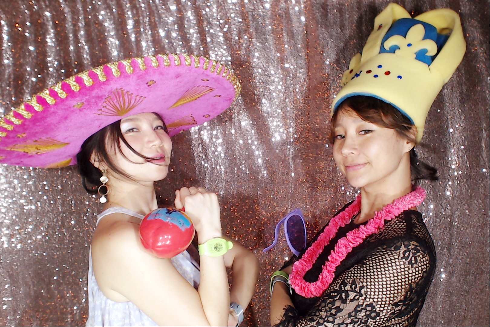 photoboothxcaretweddings0033