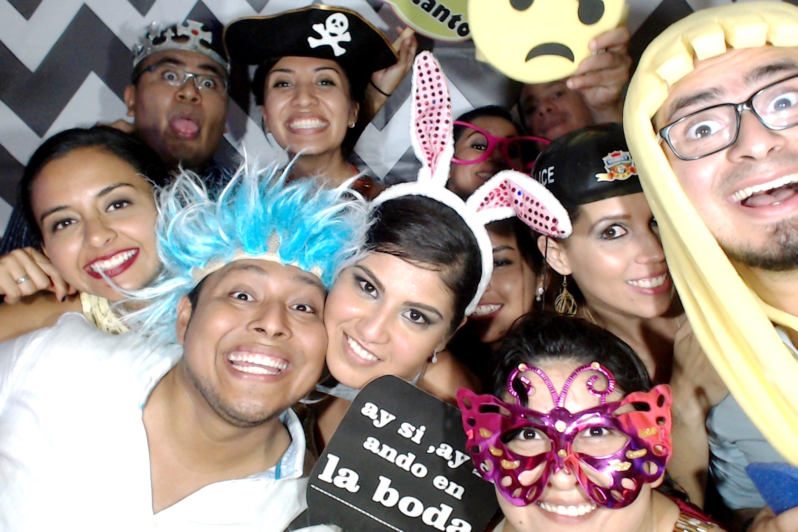 CancunPhotoBoothRental00265