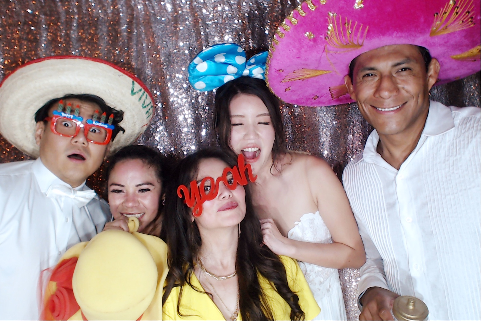 photoboothxcaretweddings00143