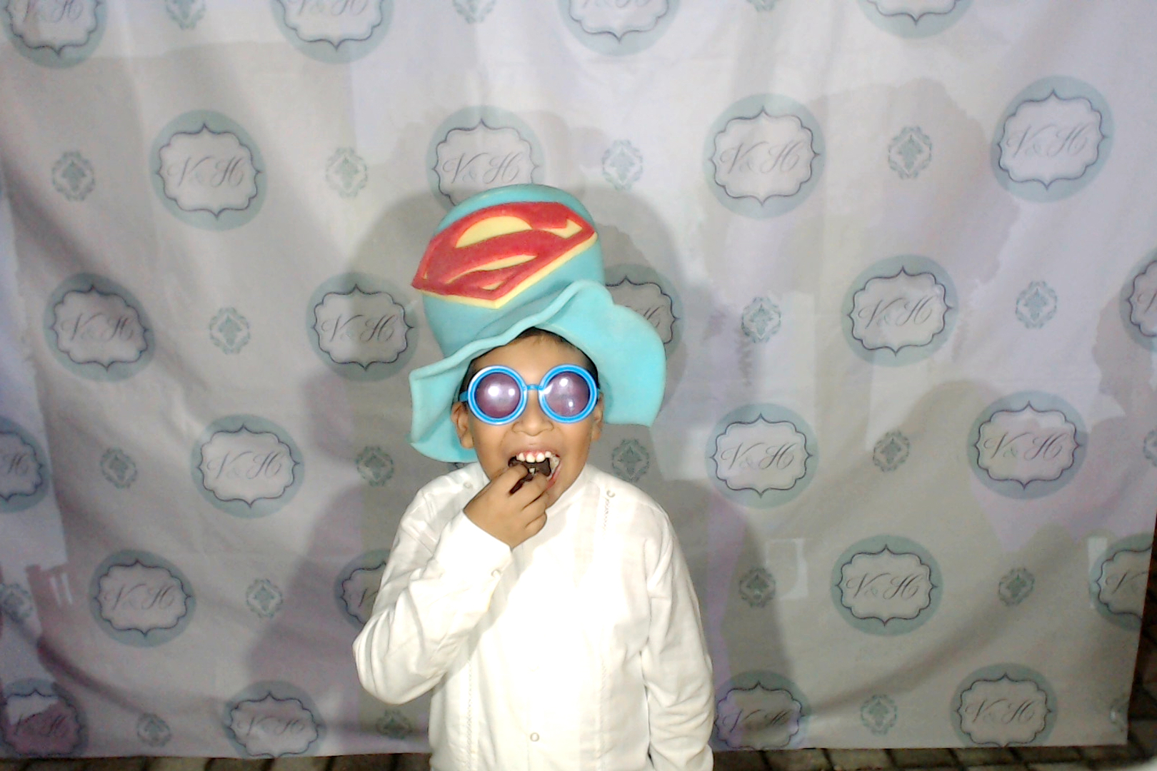 PhotoBoothTulum11.JPG
