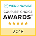 WEDDING_WIRE_COUPLES_CHOICE´S_AWARD_2018