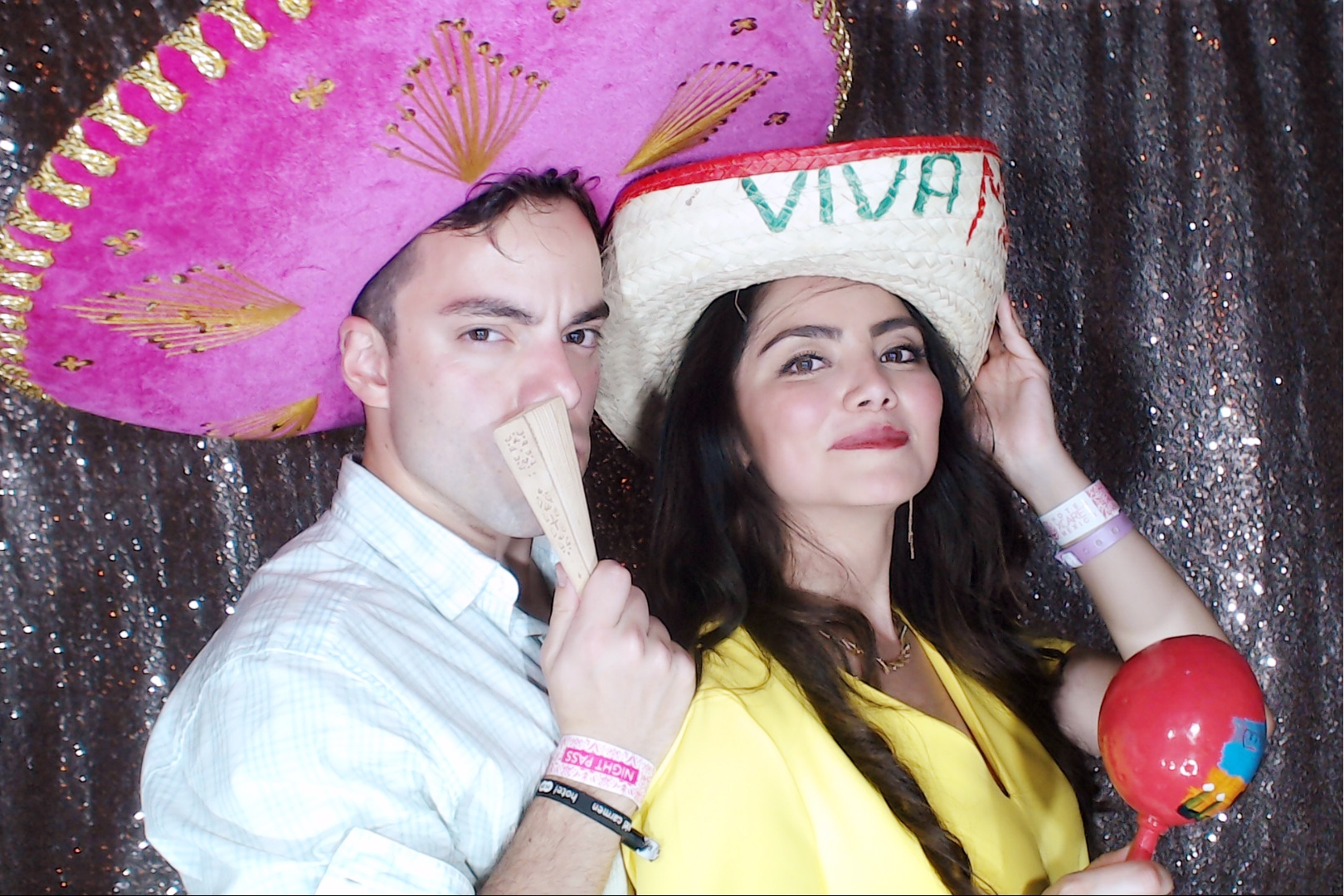 photoboothxcaretweddings00147