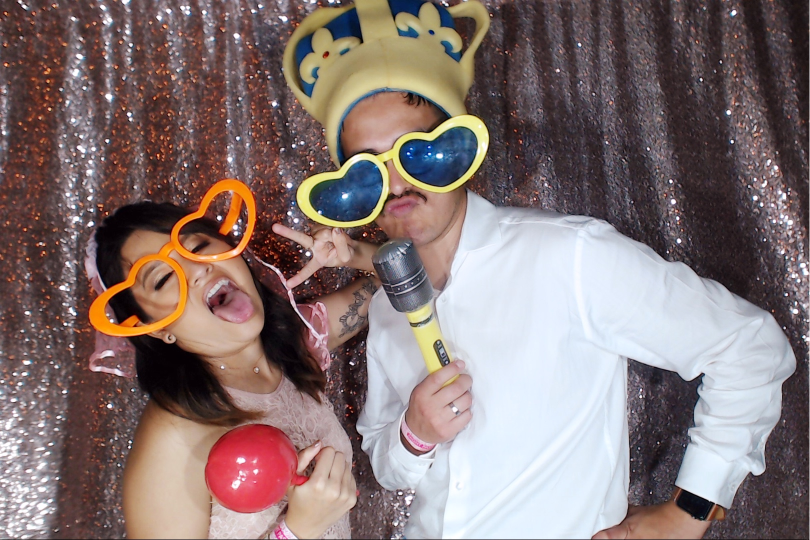 photoboothxcaretweddings0092