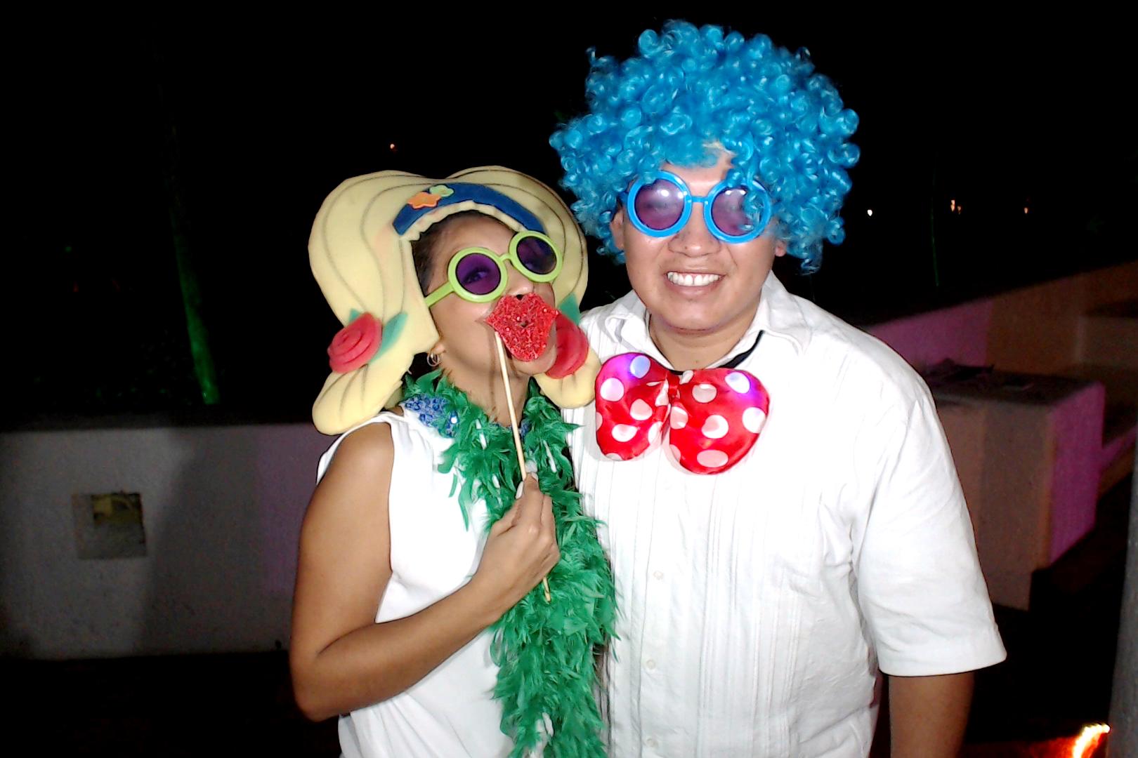 PlayadelCarmenPhotoBoothMexico0033.JPG