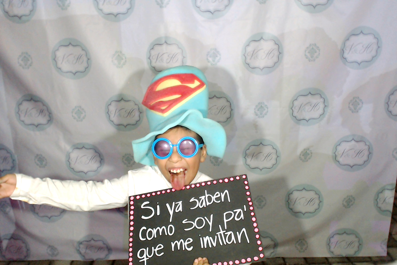 PhotoBoothTulum10.JPG