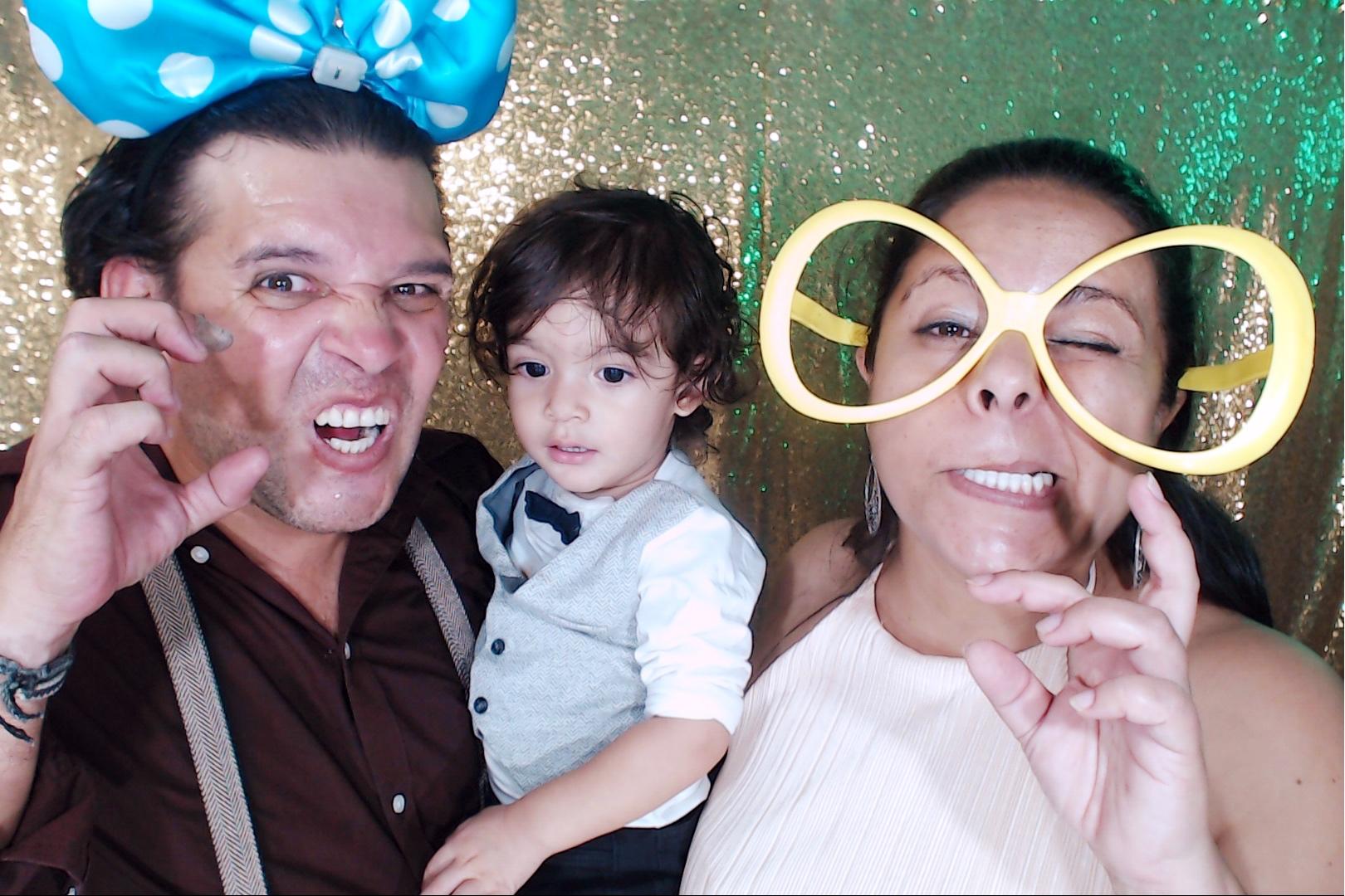 Quinceañerasphotoboothcancun00171