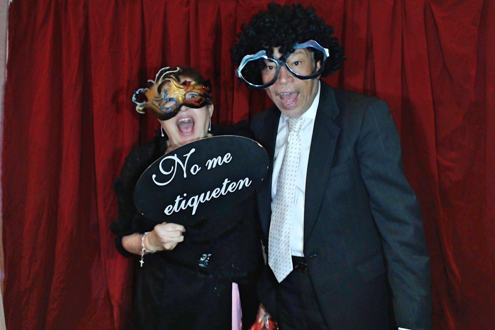 weddingsrivieramayaphotobooth00158