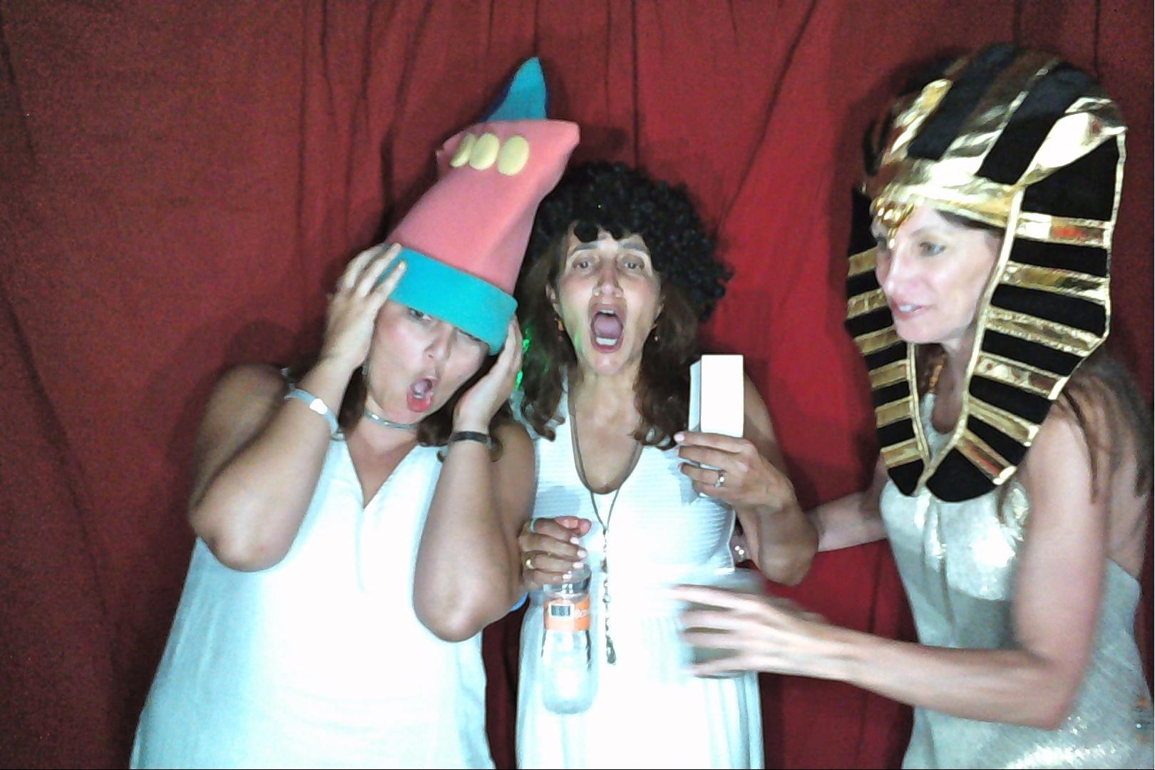 photoboothplayadelcarmenweddings0056