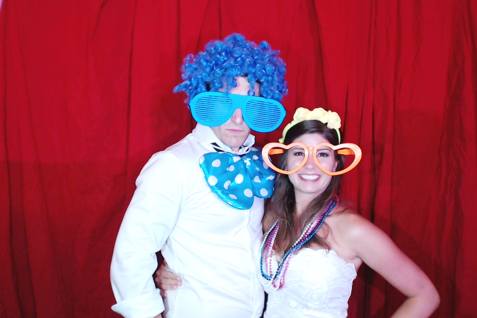 Cancunphotobooth0053