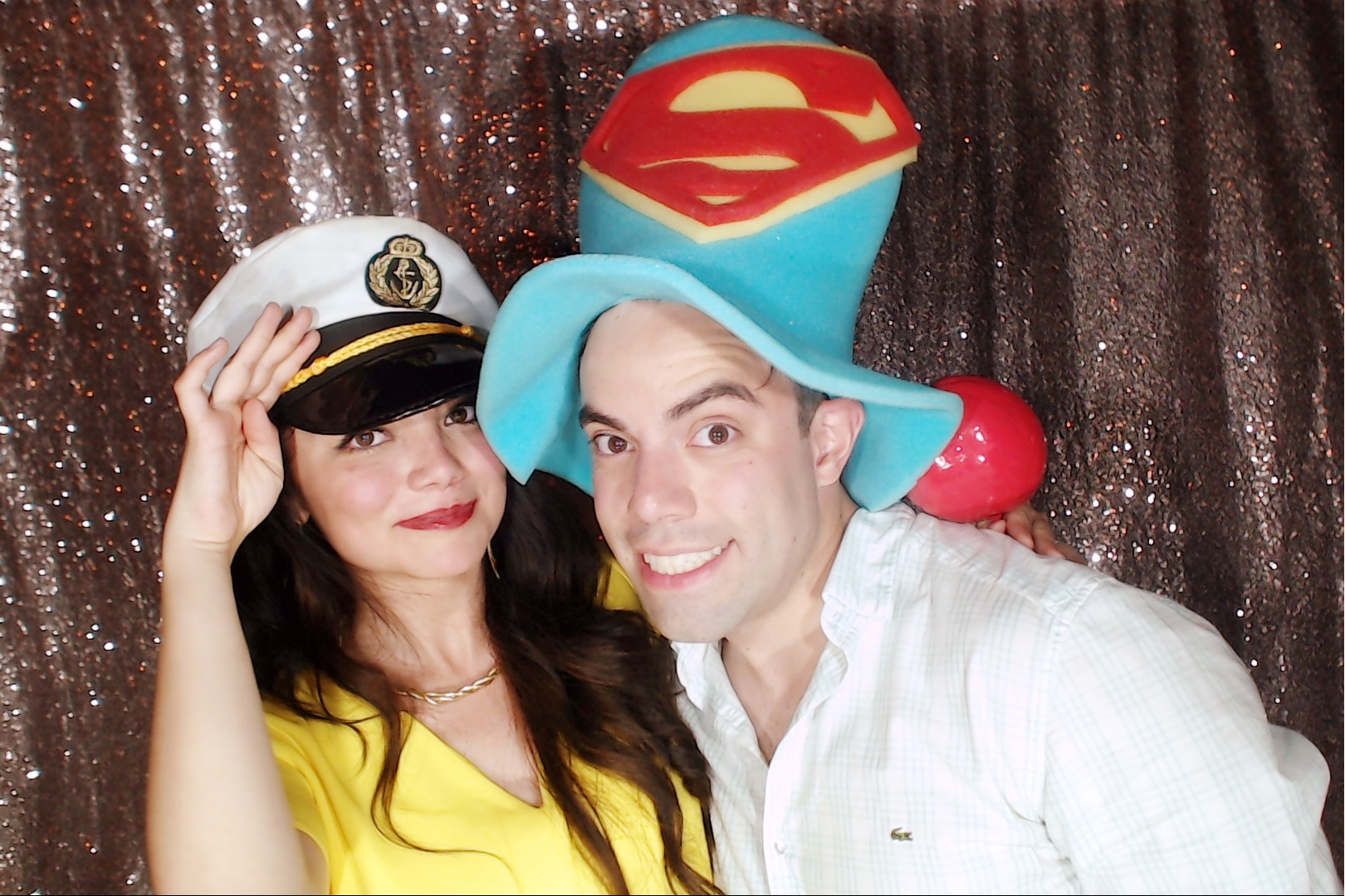 photoboothxcaretweddings00149