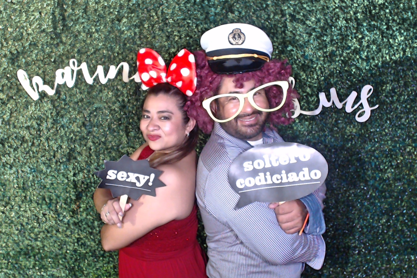Cancunphotoboothrental00147