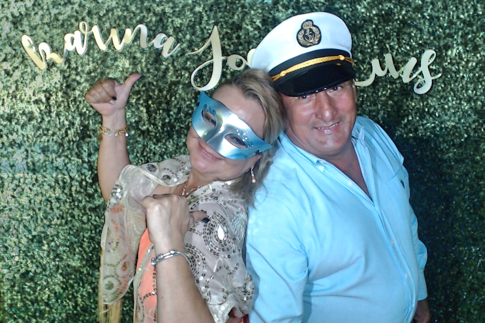 Cancunphotoboothrental00206
