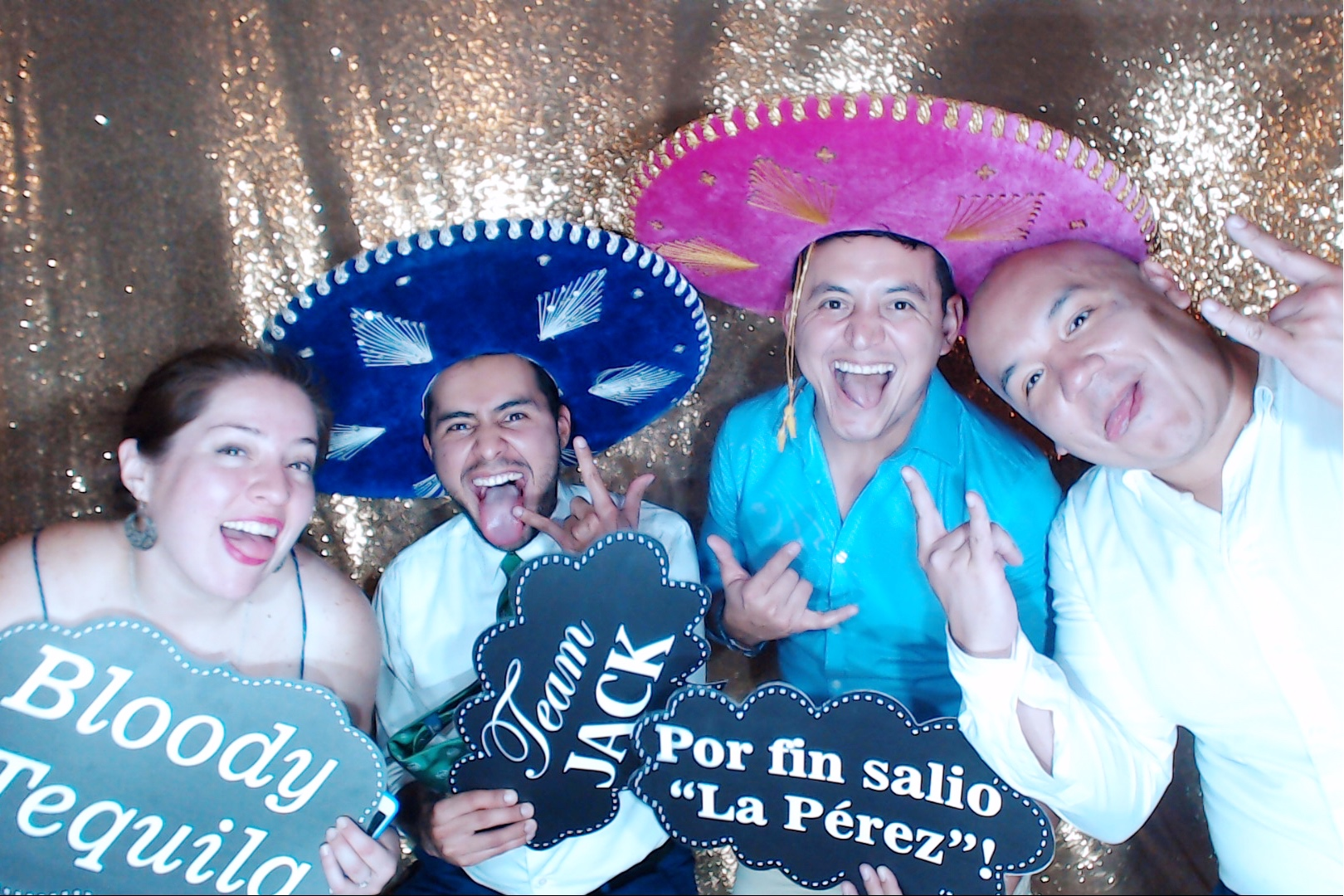 cancunphotobooth0046