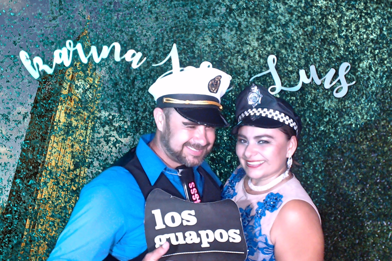 Cancunphotoboothrental00201