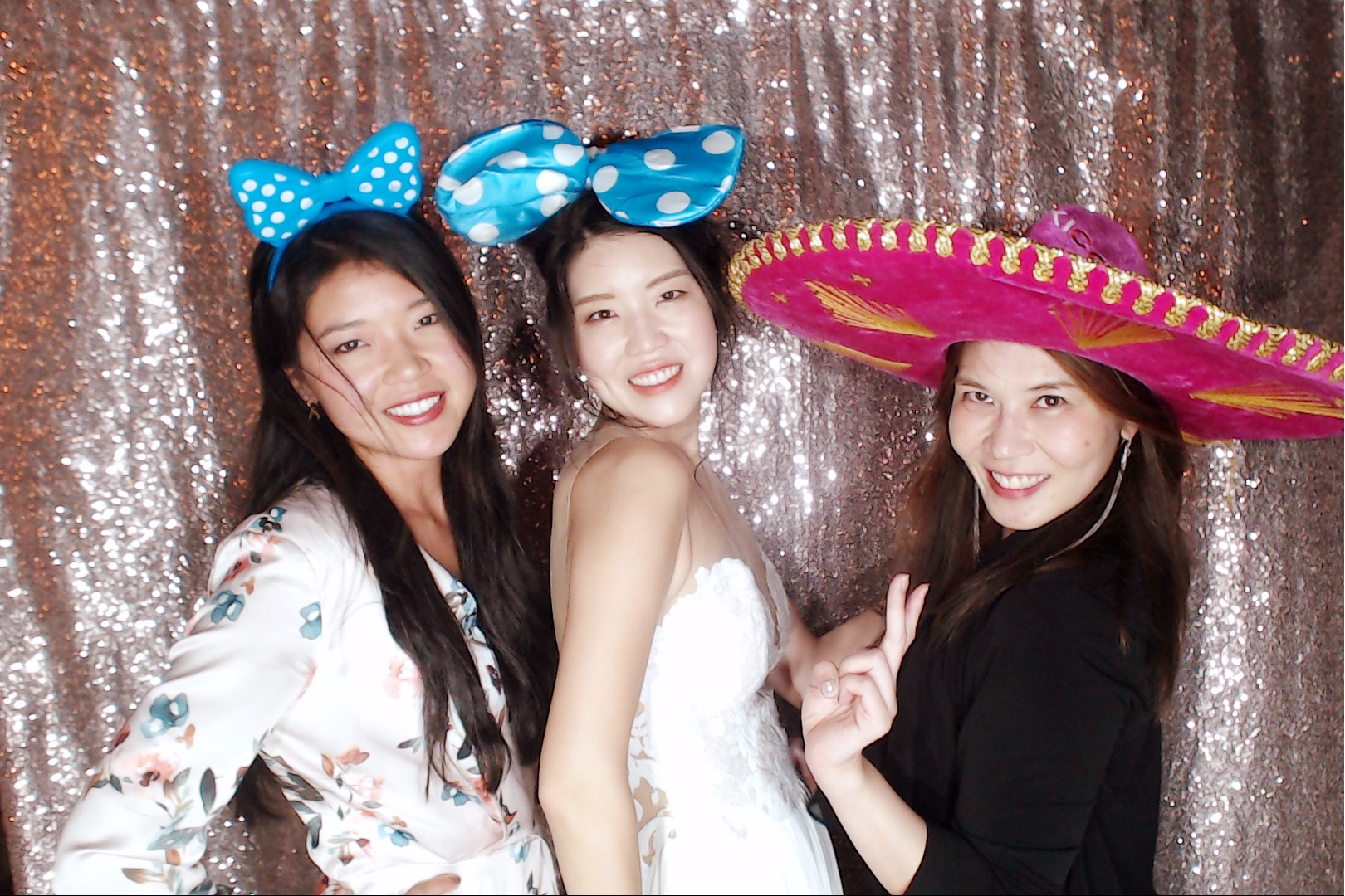 photoboothxcaretweddings00102