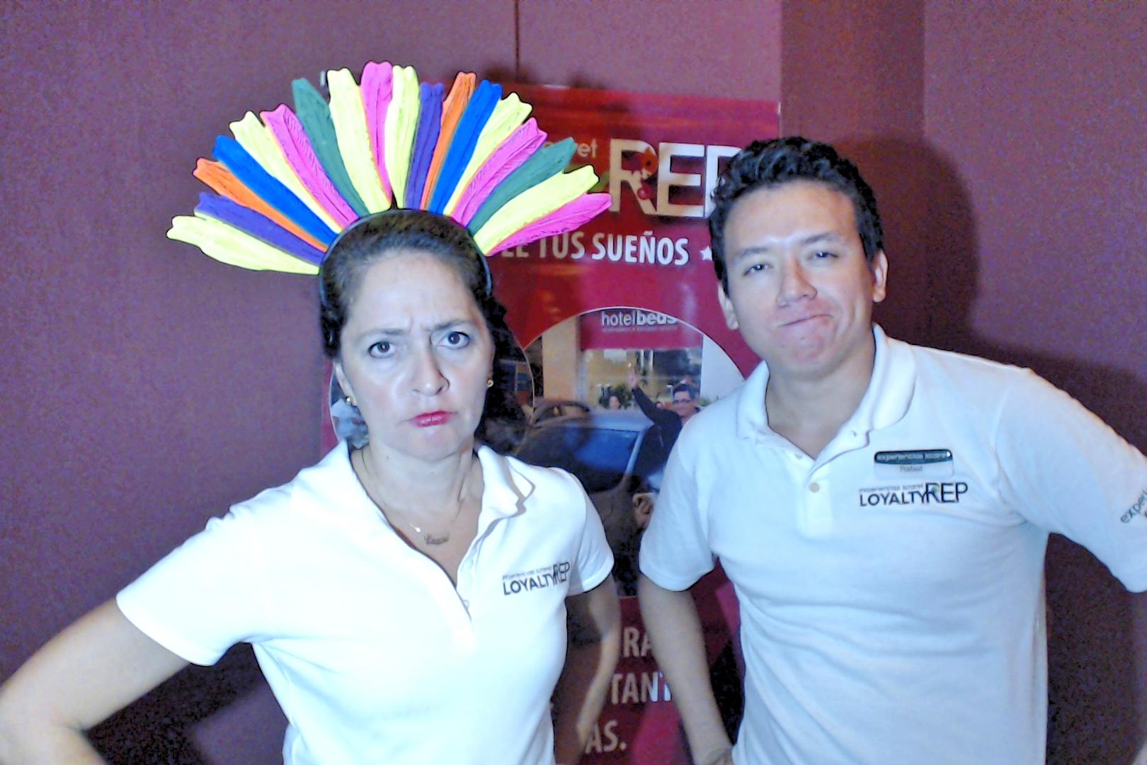 PhotoBoothPlayadelCarmenMexico008.JPG