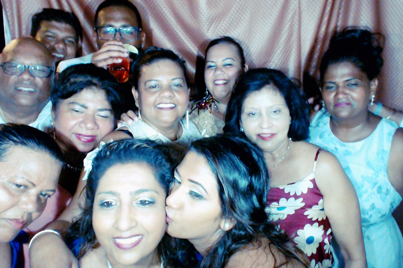 PhotoBoothRivieraMayaCancun0024