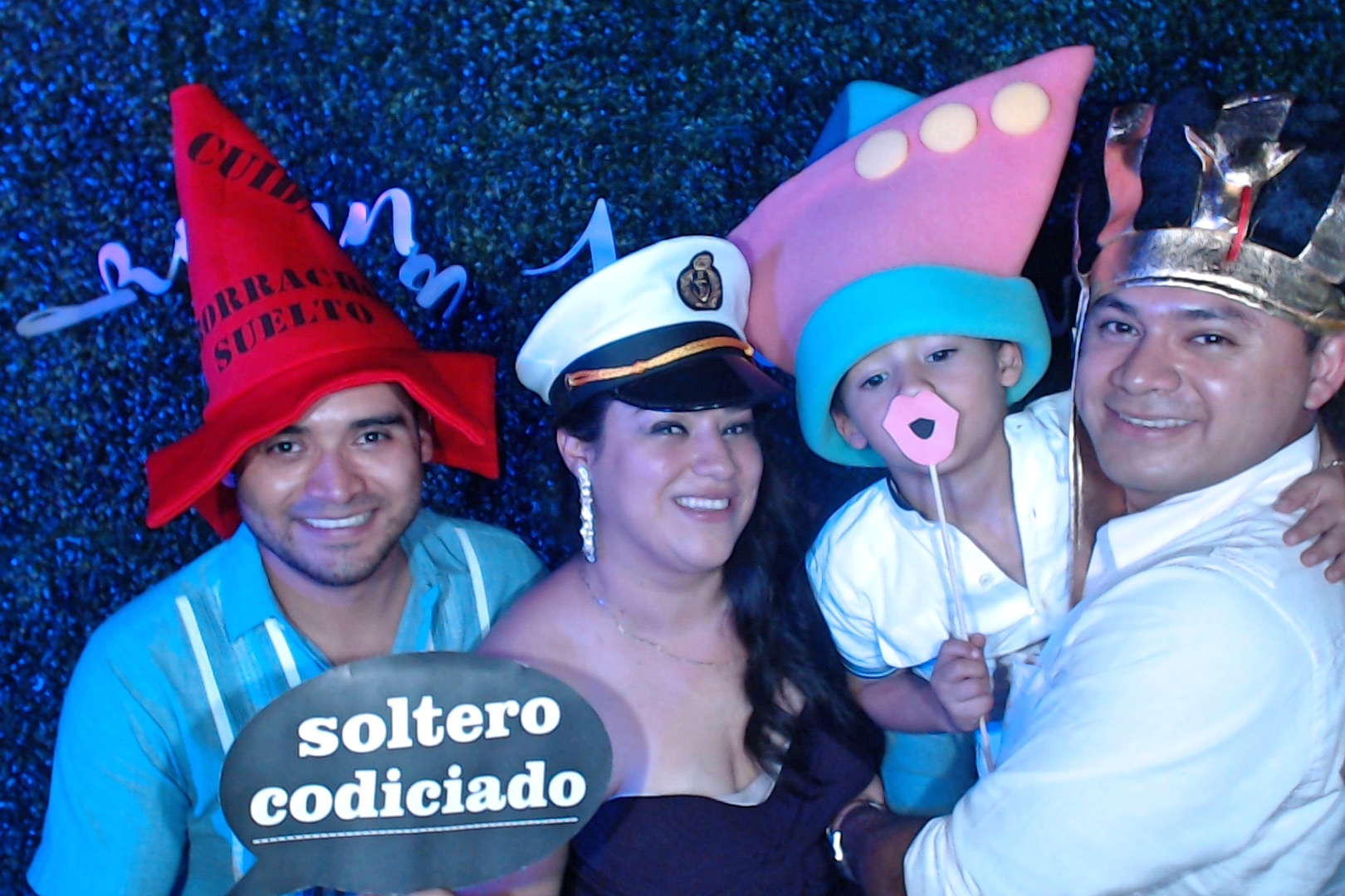 Cancunphotoboothrental00104