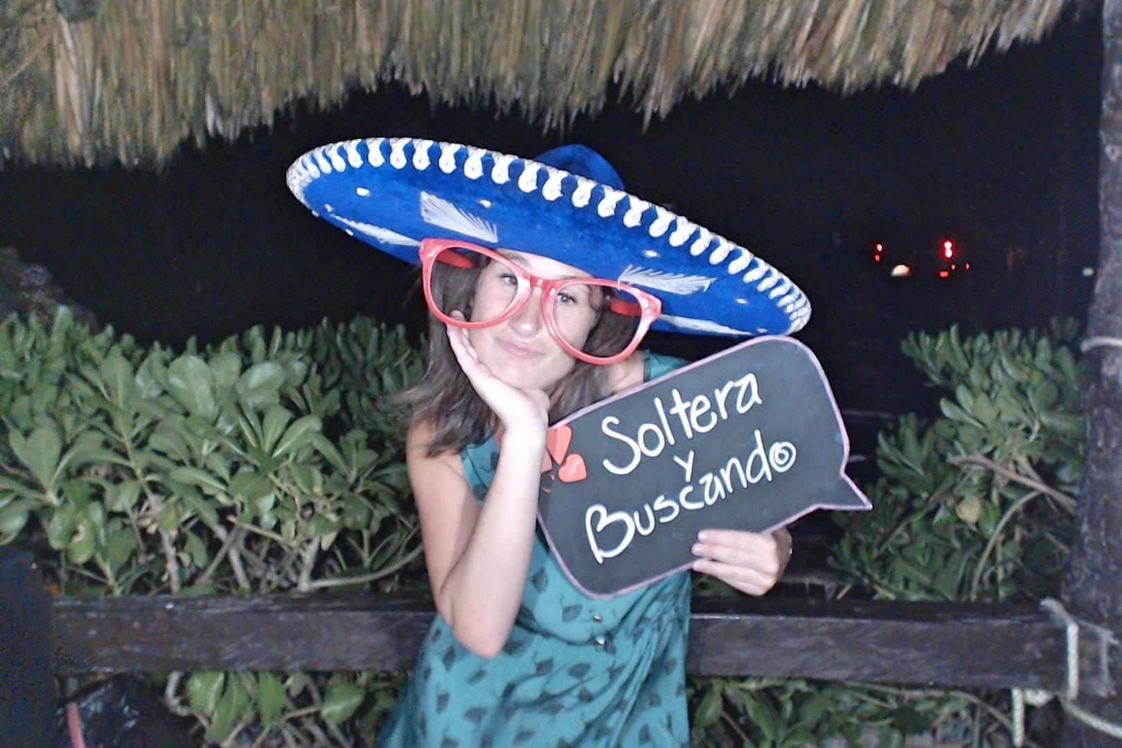 BodaRivieraMayaBlueVenado00147