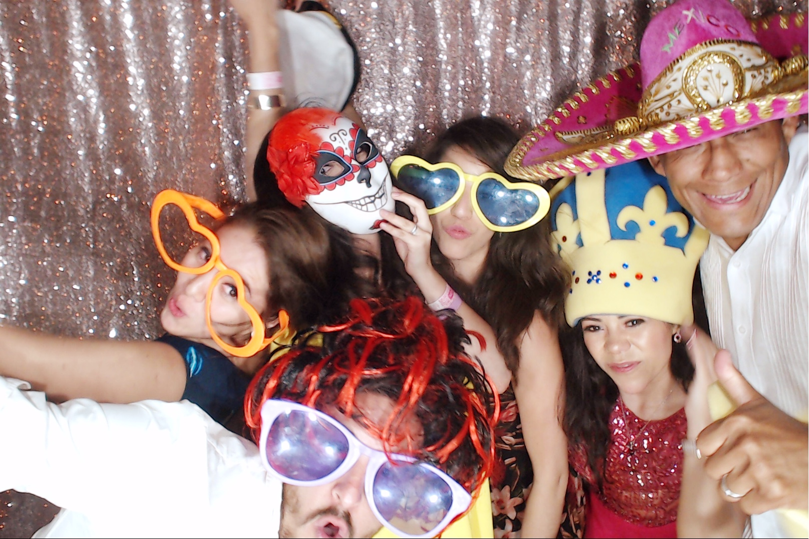 photoboothxcaretweddings0035