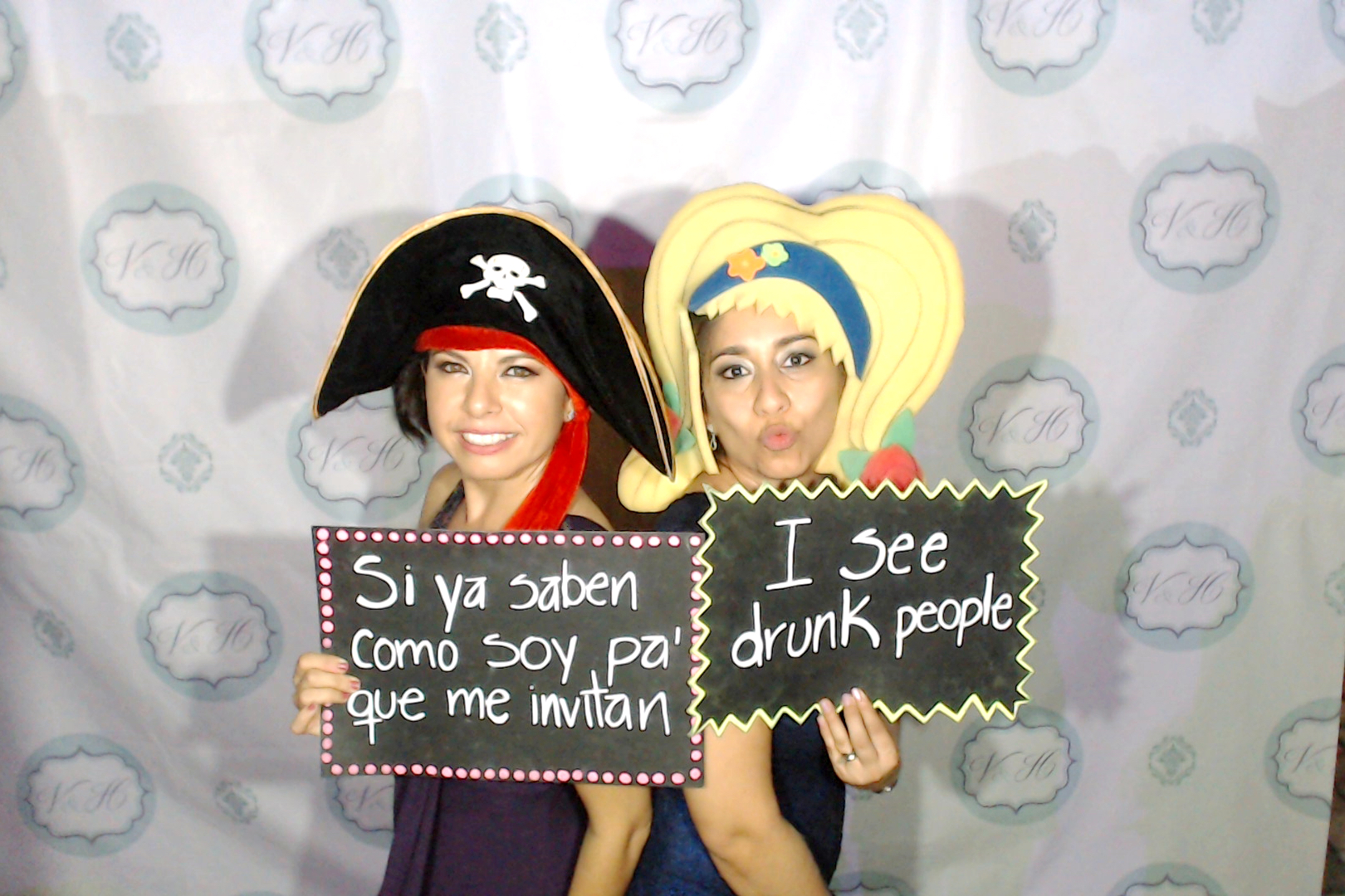 PhotoBoothTulum247.JPG