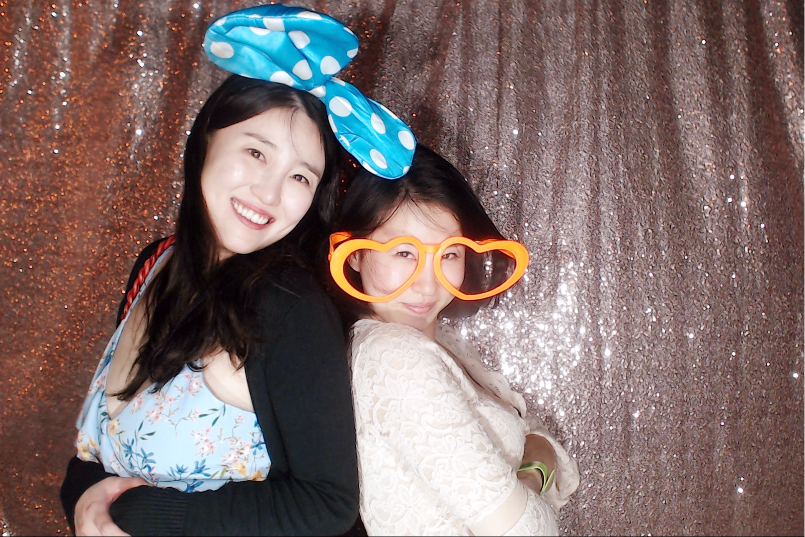 photoboothxcaretweddings0012