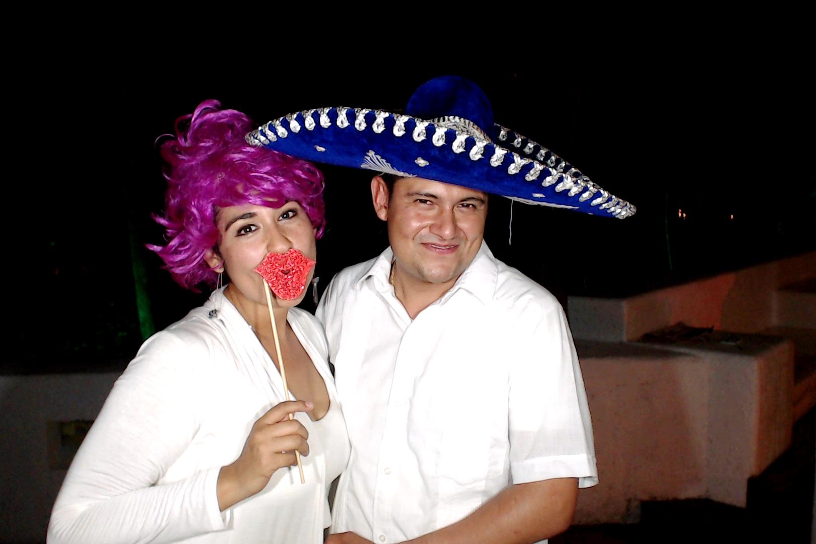 PlayadelCarmenPhotoBoothMexico0085.JPG