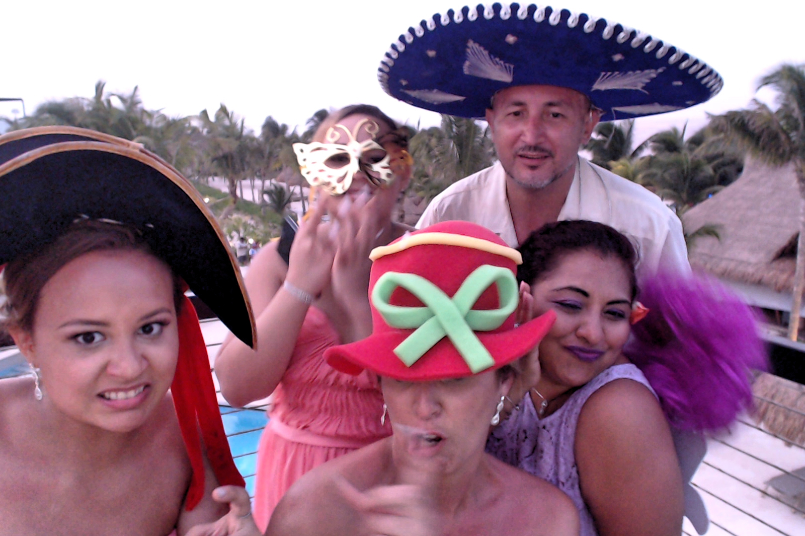 CancunPhotoBooth0047.JPG