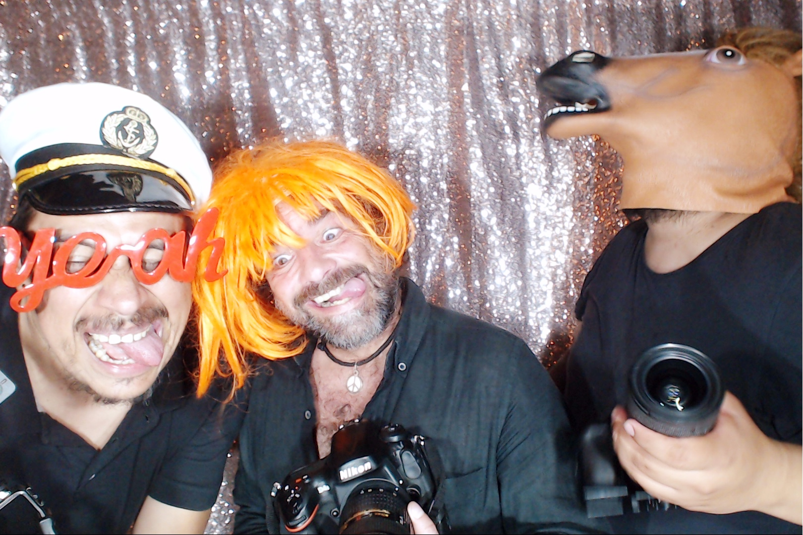 photoboothxcaretweddings00152