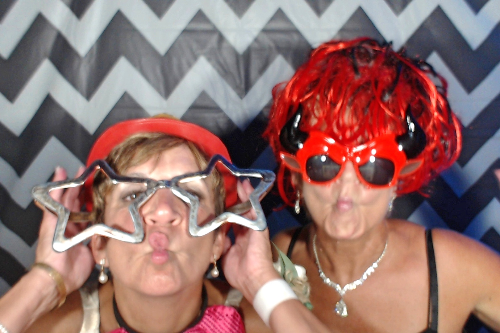 CancunPhotoBooth00104