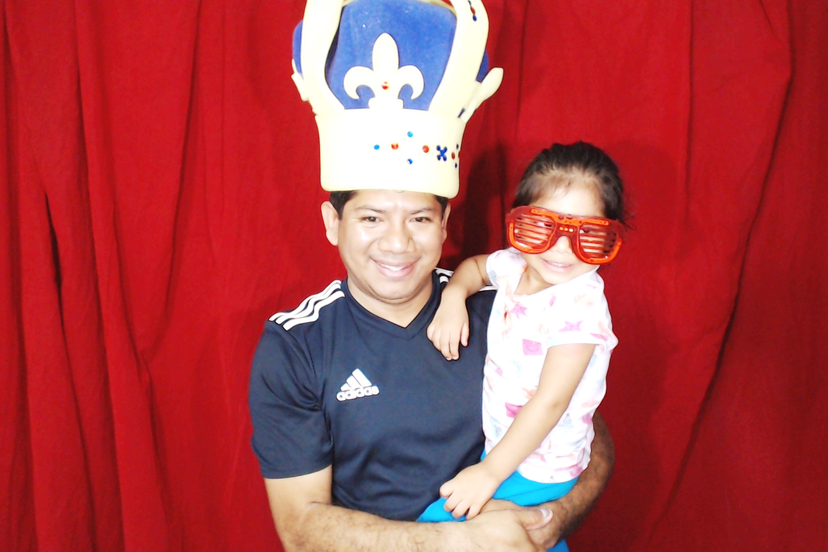 PlayadelCarmenPhotoBooth00105