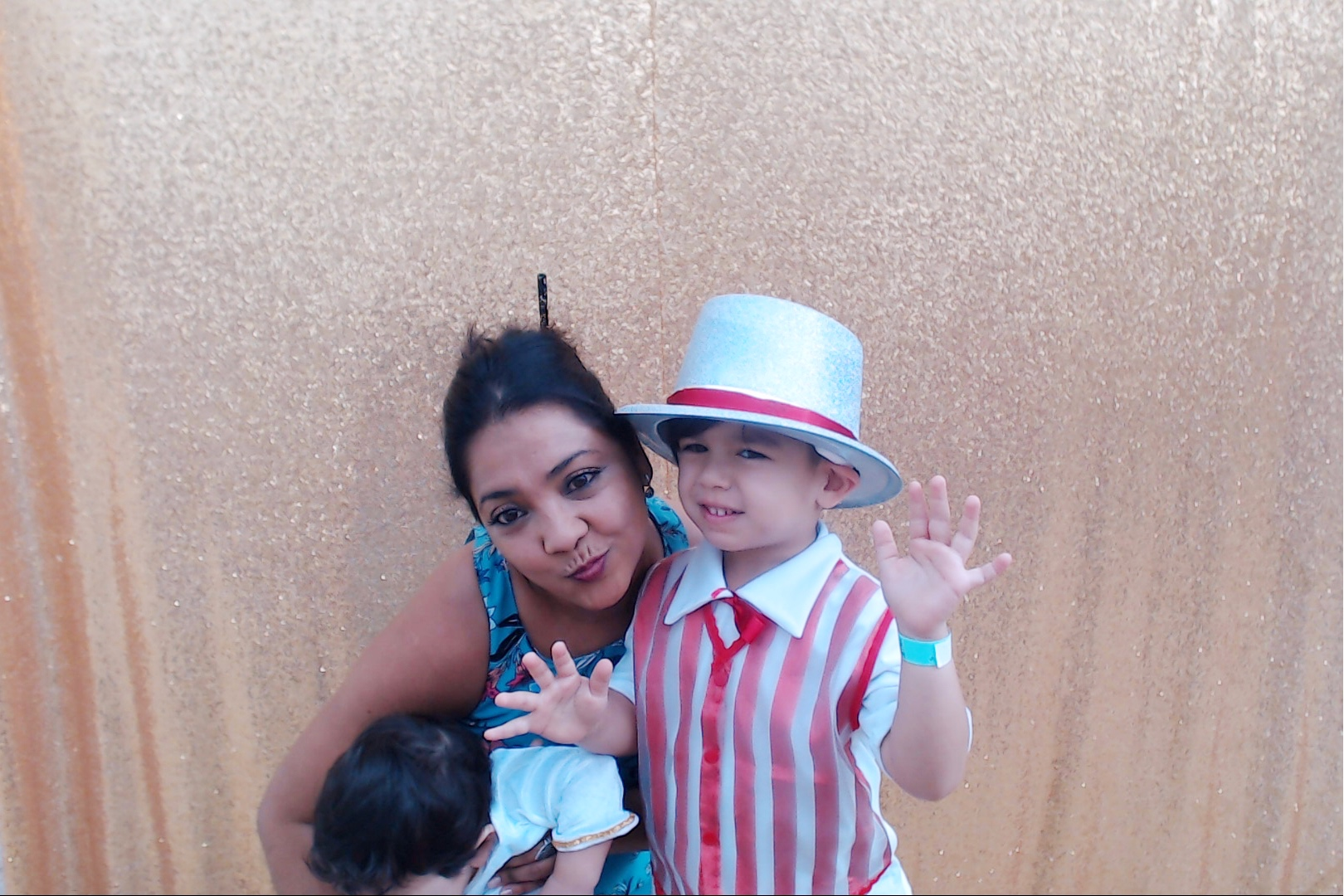 PlayadelcarmenPhotoBooths0059