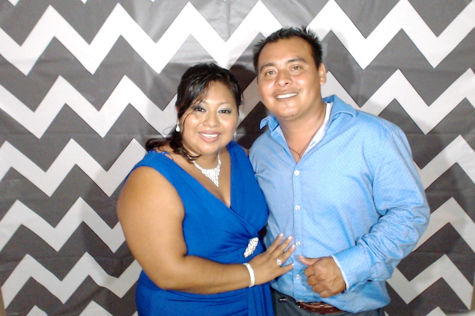 CancunPhotoBoothRental00185