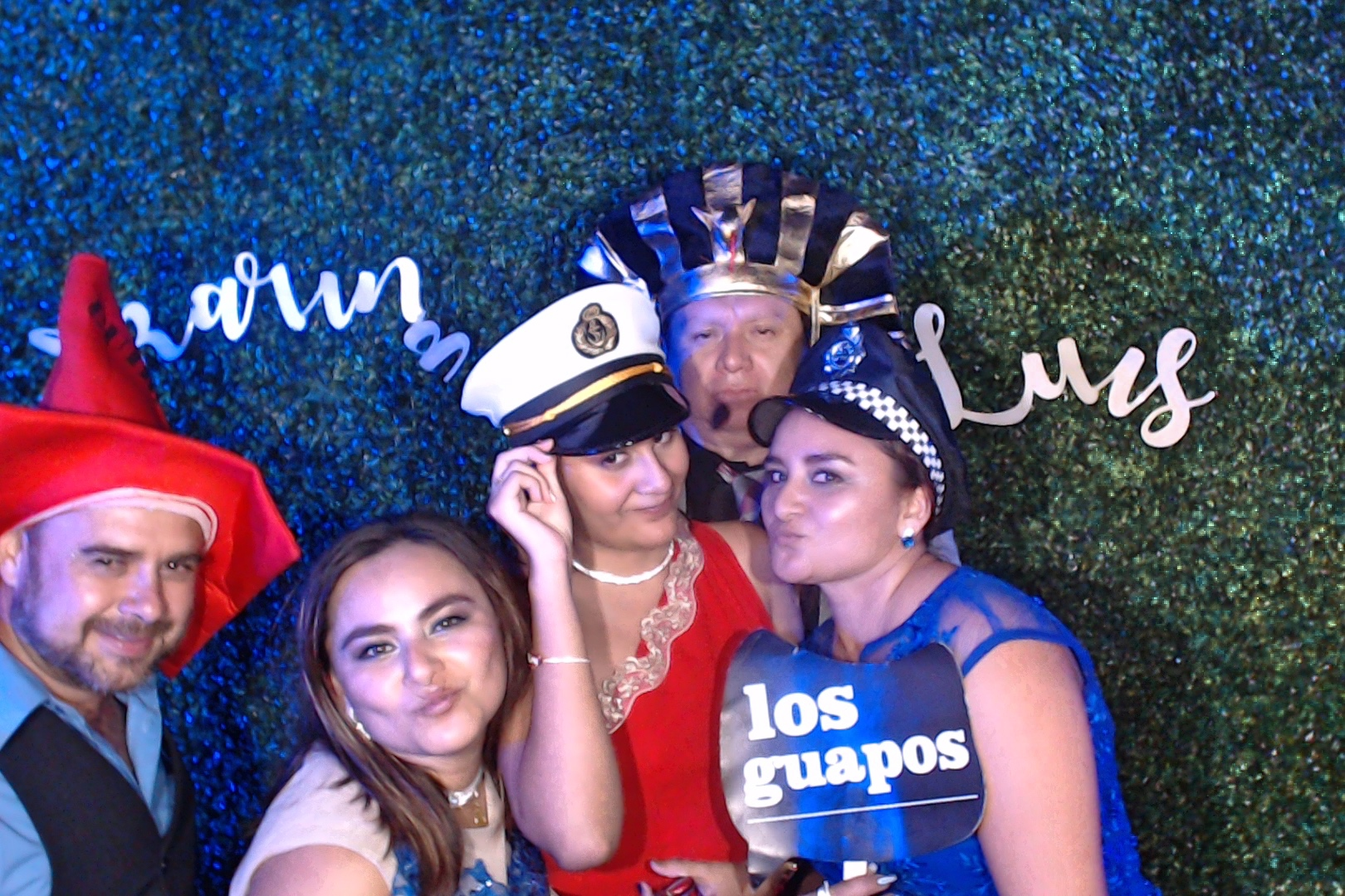 Cancunphotoboothrental0060