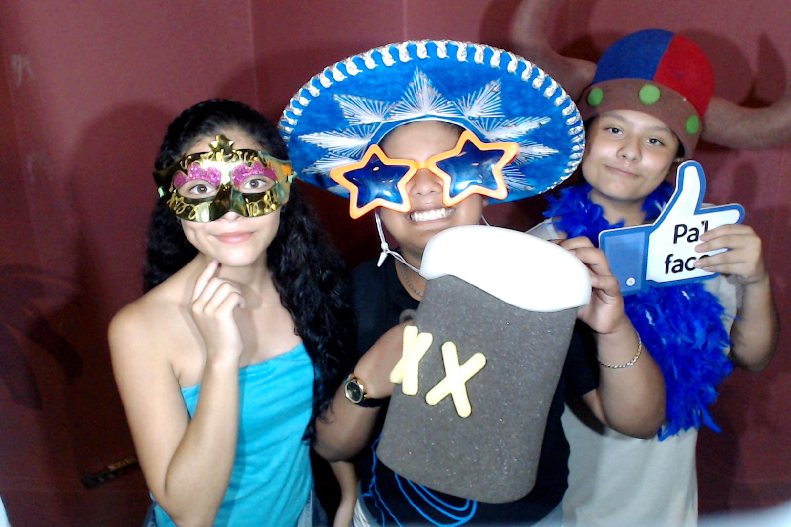 PhotoBoothRivieraMayaMexico00153.JPG