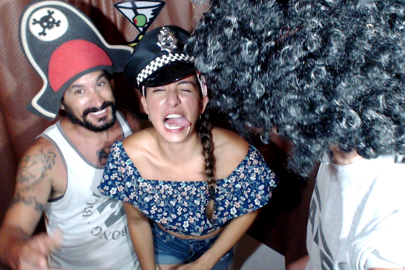 PlayadelCArmenPhotoBoothRental00332