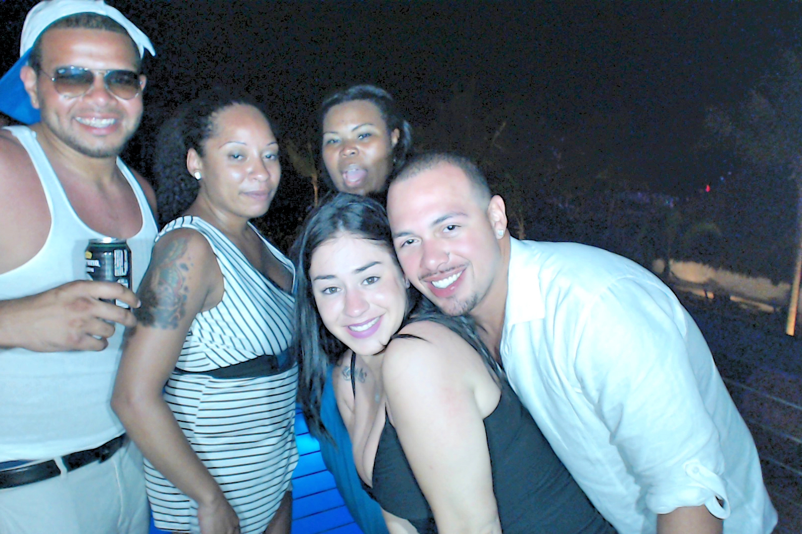 CancunPhotoBooth00190.JPG
