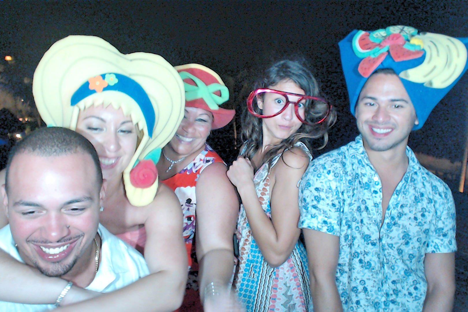CancunPhotoBooth00176.JPG