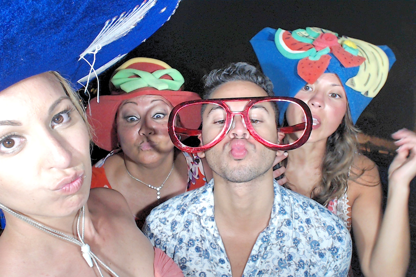 CancunPhotoBooth00180.JPG